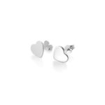 orecchini-cuore