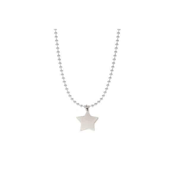 collana-stella