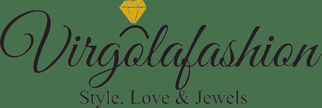 Virgolafashion Jewels
