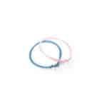 couple_bracelet