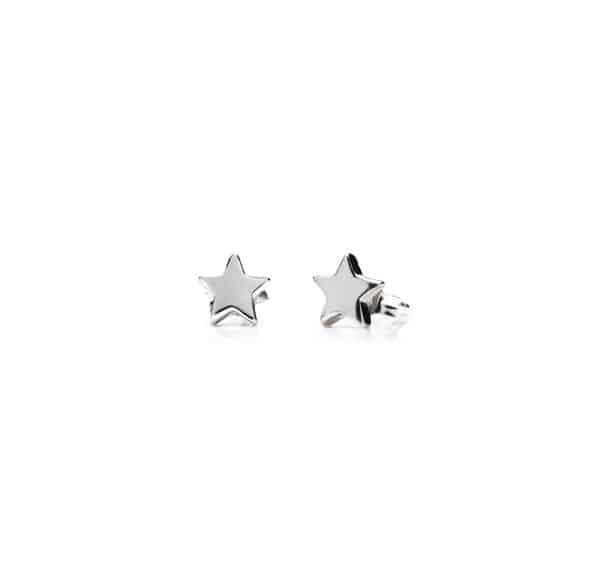 orecchini_stella