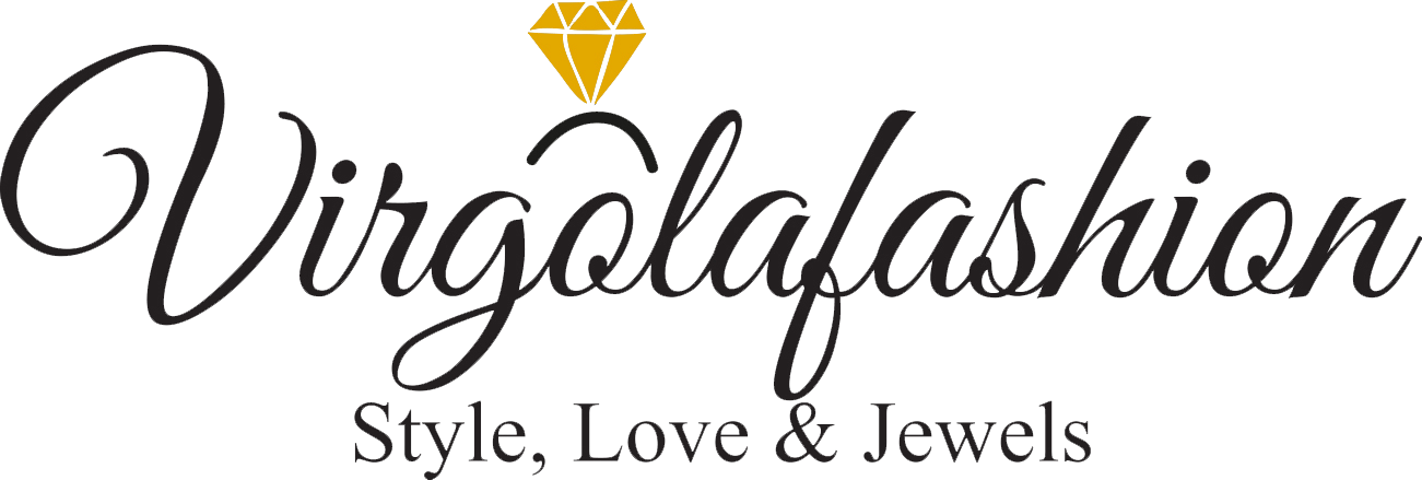Virgolafashion Jewels
